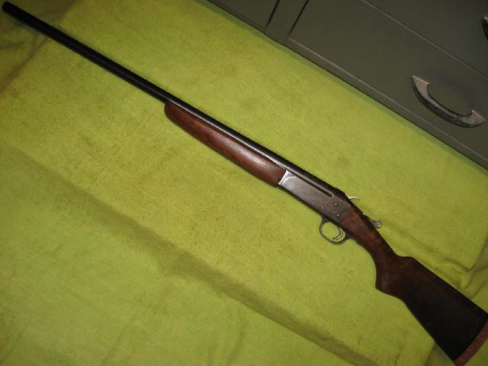 Topic What Is Your Go To Bird Gun U P Overland