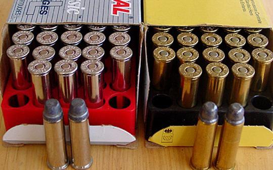357 magnum ammo. FEDERAL amp; UMC 357 MAGNUM - 2